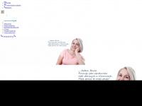 promedica24.com.pl