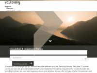 Valkovsky.ch