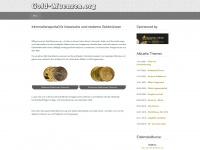 gold-muenzen.org