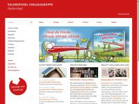 eulenspiegel.com
