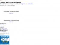 bewado.de