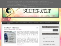Sarahs-buecherwelt.de