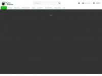 Waffen-baumann.de