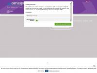qubesystem.de