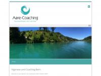 Aare-coaching.ch