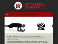 kettlebell-club-berlin.de