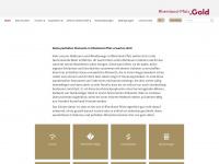 tourenplaner-rheinland-pfalz.de