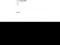 luiseweiss.de
