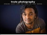 trutephotography.com