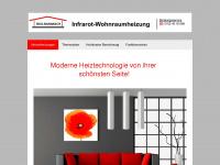 Infrarot-modern.de
