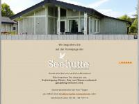 seehuette-eckwarden.de