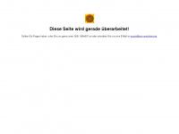 philosophie-akademie.de Webseite Vorschau