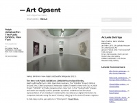 artopsent7.wordpress.com
