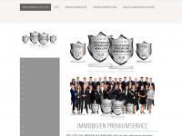 deutsche-premium-immobilien.de