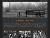 3koenixcross.at Thumbnail