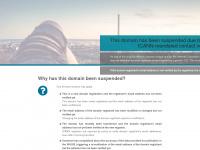 afromovesfestival.com
