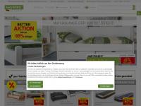 easymoebel erfahrungen und bewertungen zu easymoebel shop. Black Bedroom Furniture Sets. Home Design Ideas