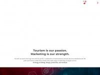 7o7.com Webseite Vorschau