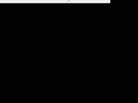 Lebensschule-bayreuth.de