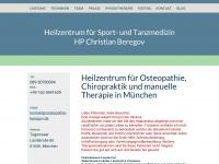 osteopathie-beregov.de