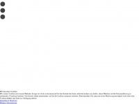 muessner-edv.de