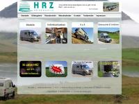 hrz-reisemobile.de