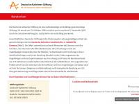 deutsche-alzheimer-stiftung.de