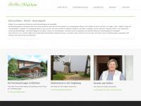 ferienwohnung-malchow.com