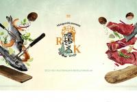 metzgerei-kunzmann.com