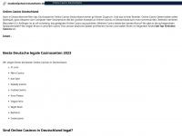 medienfachwirt-mannheim.de