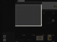 1atoys.net Webseite Vorschau