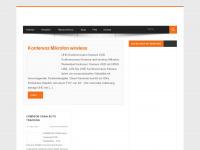 videokonferenzsysteme.info