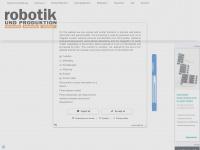 robotik-produktion.de