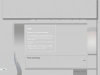 photobit.de Webseite Vorschau