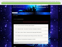 Fun-factory-com.yooco.de