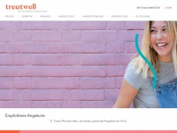 treatwell.at