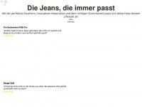 Aesparel.com