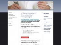 selbstauskunft-anfordern.com
