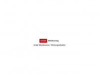 photobooth-gallery.de Webseite Vorschau