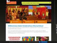 Wunschikus.de