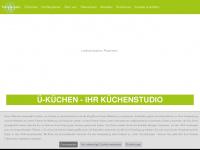 Ue-kuechen-freiburg.de