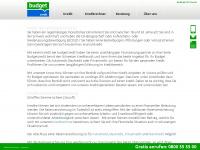 budgetcredit.ch
