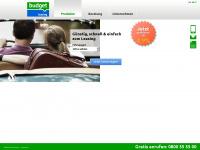 budgetleasing.ch