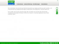 budgetversicherungen.ch