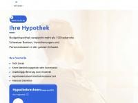 budgethypothek.ch