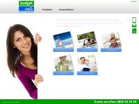 budgetcheck.ch