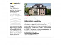 Rk-wohnbau.de