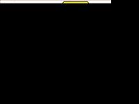 radio-club-tauber.de Webseite Vorschau