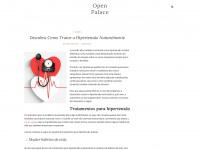 Openpalace.org