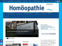 homoeopathie-online.info
